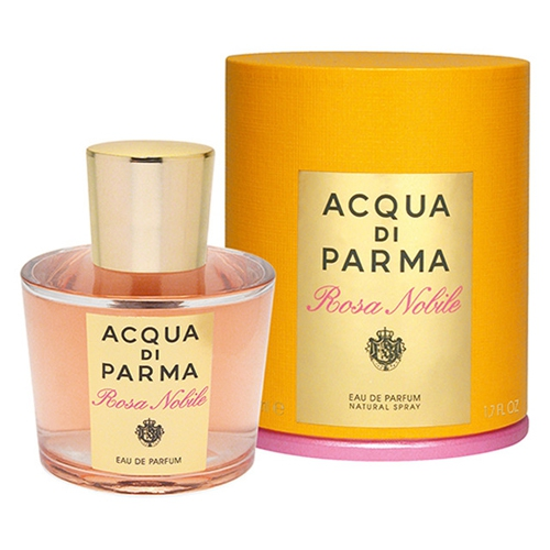 Духи Acqua di Parma (Аква Ди Парма) Nobile Rosa