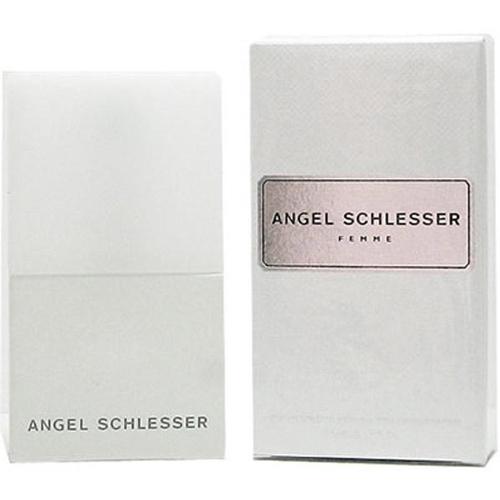 Angel Schlesser Femme edp women