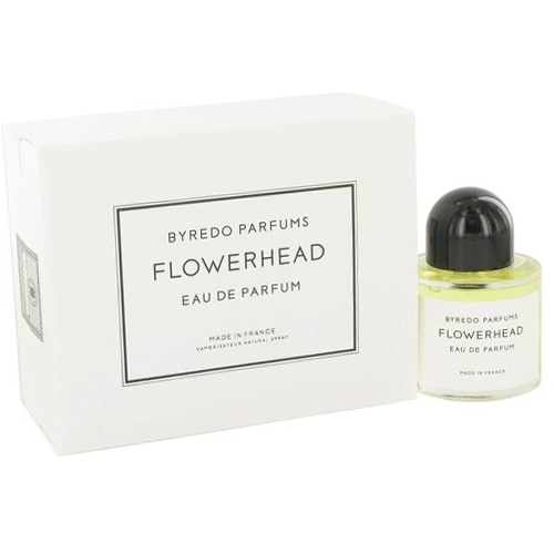 Byredo Flowerhead edp women