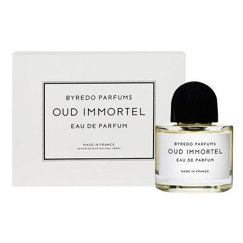 Byredo Oud Immortel edp unisex