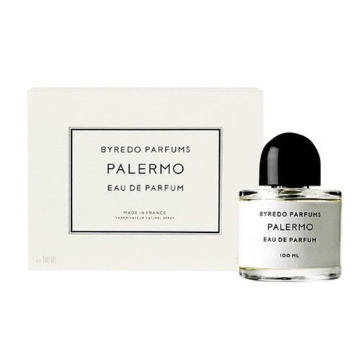 Byredo Parfums Palermo edp women
