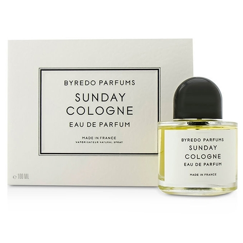 Byredo Sunday Cologne edp women