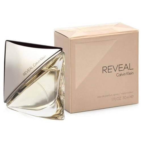 Calvin Klein Reveal edp women
