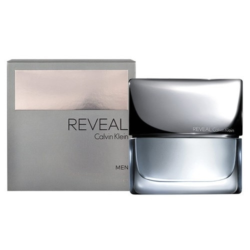 Calvin Klein Reveal edt men