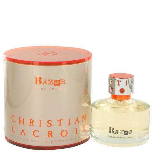 Christian Lacroix Bazar edp women