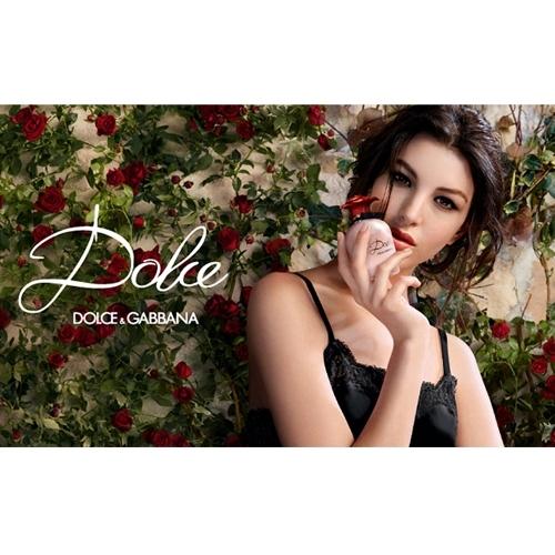 Dolce & Gabbana Rosa Excelsa edp women