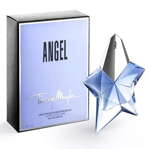 Духи Ангел
