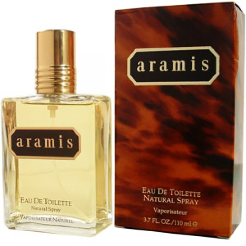 Духи Aramis купить