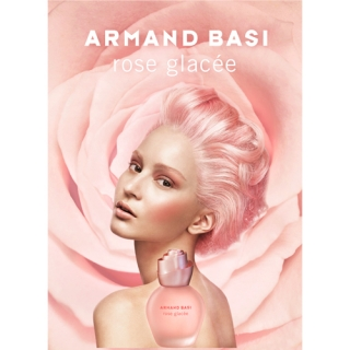 Armand Basi Rose Glacee edt women