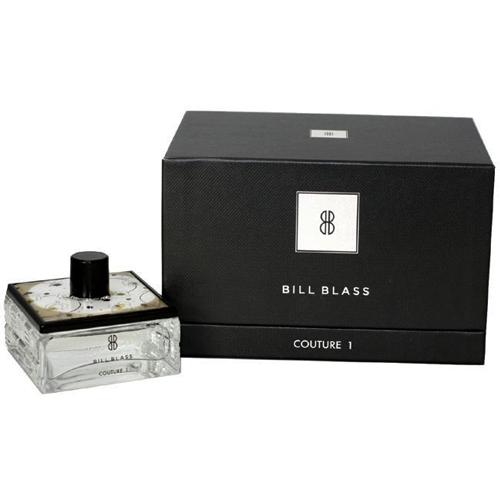 Bill Blass Couture №1 edp women