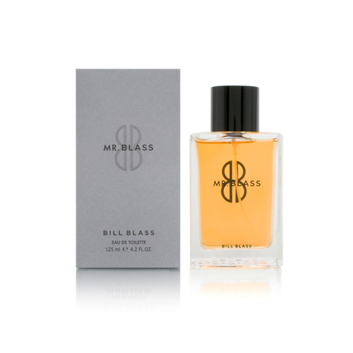 Bill Blass edt men