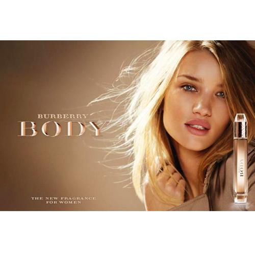 Burberry Body edp women