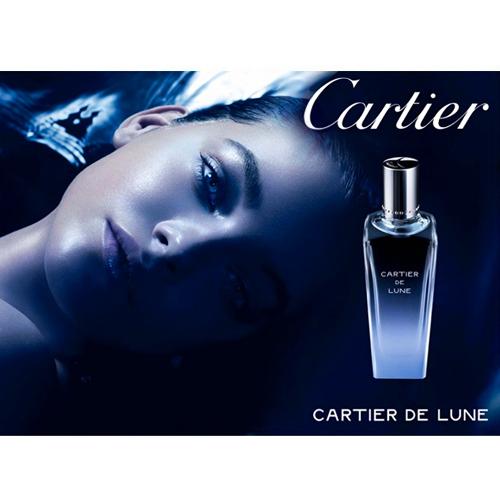 Cartier Lune edt women