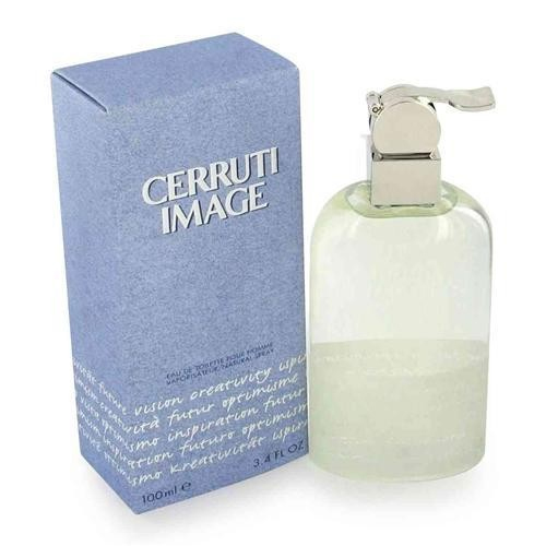 Cerruti Image edt men