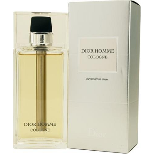 Christian Dior Homme Cologne edc men