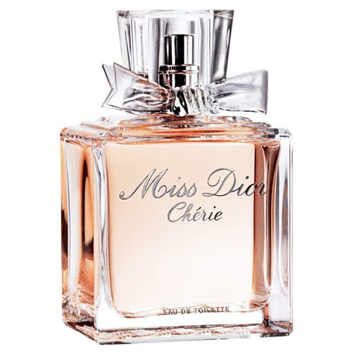 Christian Dior Miss Dior Cherie edp women