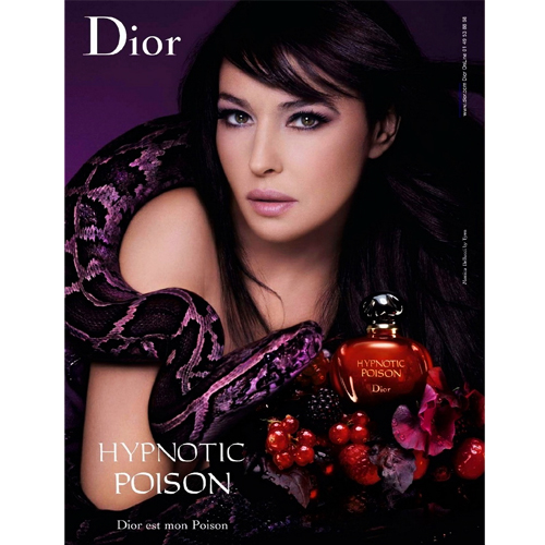 Christian Dior Poison Hypnotic edt women