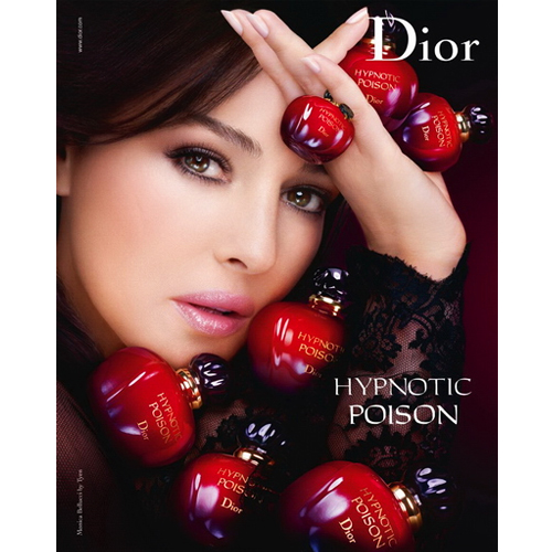 Christian Dior Poison Hypnotic edt women