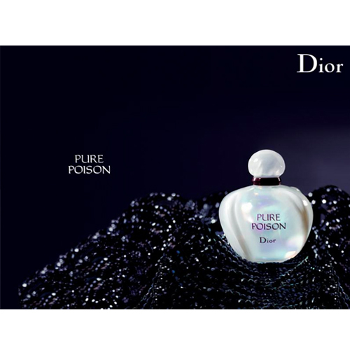 Christian Dior Poison Pure edp women