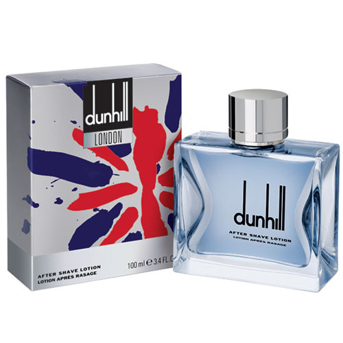 Alfred Dunhill London