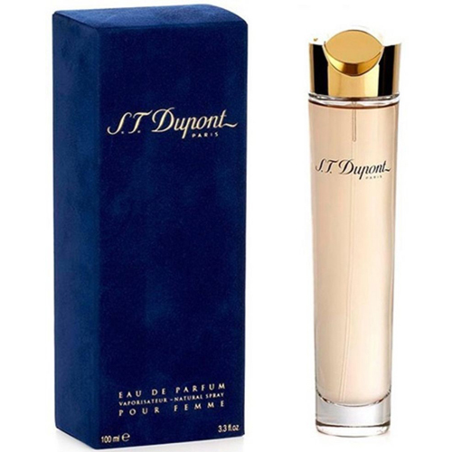Dupont edp women