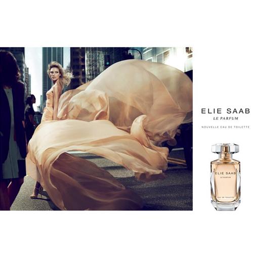 Elie Saab Le Parfum edt women