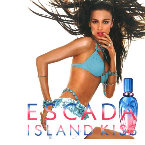 Escada Island Kiss edt women