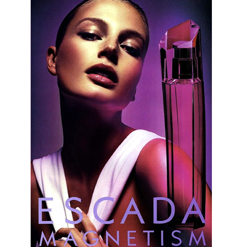 Escada Magnetism edp women