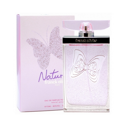 Franck Olivier Nature edp women