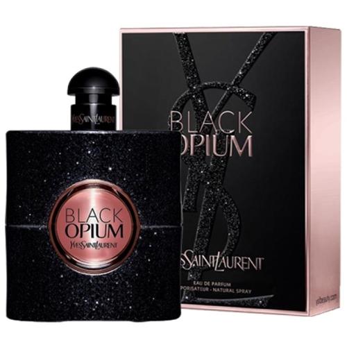 Сексуальный аромат для современой и молодой