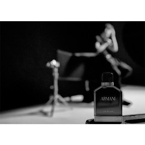 духи купить парфюм Giorgio Armani Eau De Nuit Edt Men интернет