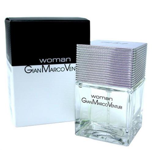 Gian Marco Venturi Woman edt