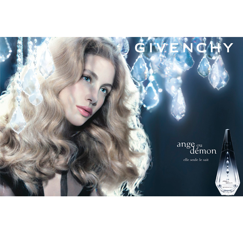 Givenchy Ange OU Demon edp women