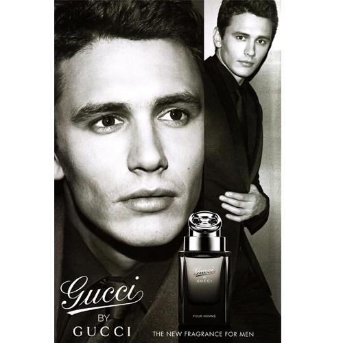Gucci By Gucci Pour Homme men edt