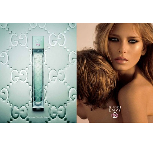 Gucci Envy Me 2 edt women