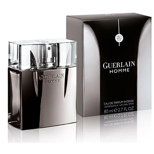 Guerlain Homme edt men