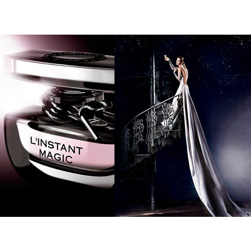 Guerlain L'Instant Magic edp women