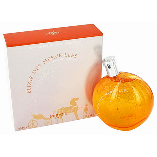 Hermes Elixir des Merveilles edp women