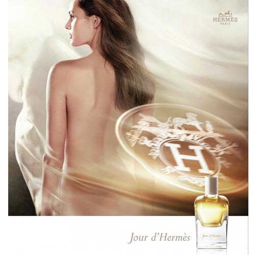 Hermes Jour d'Hermes edp women