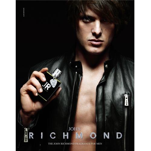 John Richmond for Men edt men