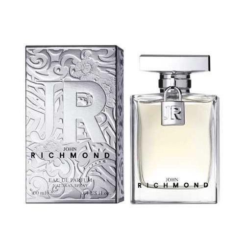 John Richmond (Джон Ричмонд) women парфюм