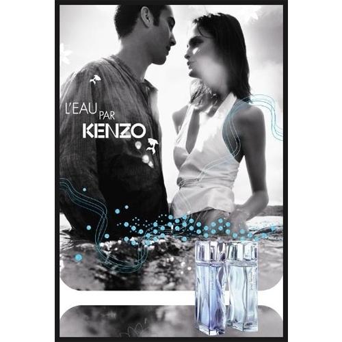 Kenzo L'Eau Par (Кензо Ле Пар)