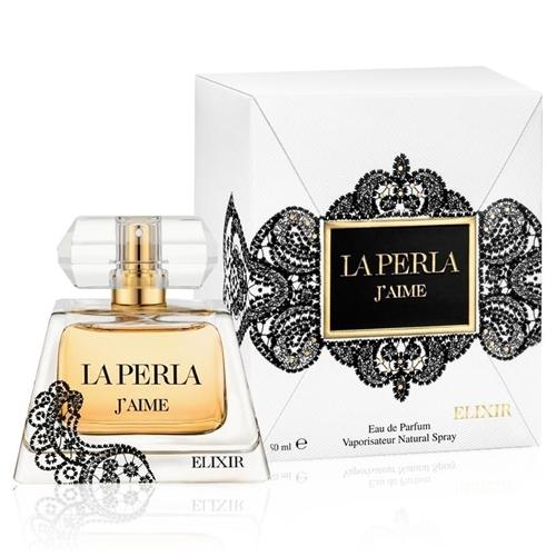 Купить женские духи La Perla J'aime Elixir (Ла Перла Джейм Эликсир)