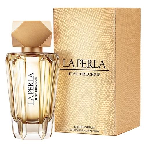 Купить духи La Perla Just Precious (Ла Перла Джаст Прешес)