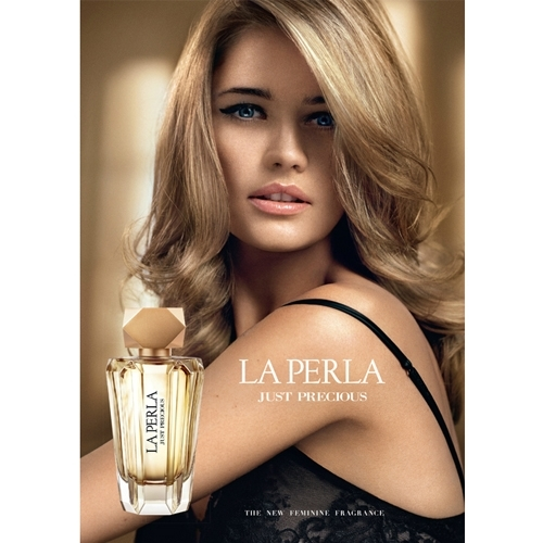 Женский парфюм La Perla Just Precious (Ла Перла Джаст Прешес)