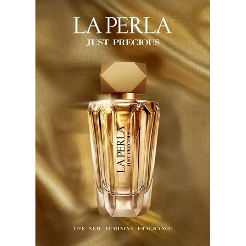 La Perla Just Precious (Ла Перла Джаст Прешес)