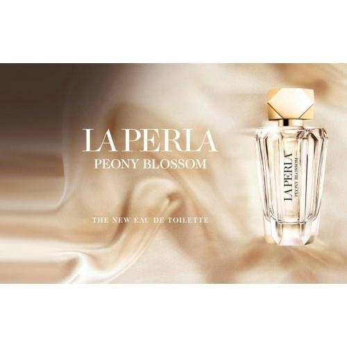Купить парфюм для нее La Perla Peony Blossom (Ла Перла Пеони Блоссом)
