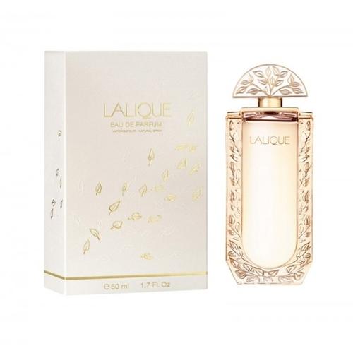 Духи Lalique De Lalique (Лалик Де Лалик)