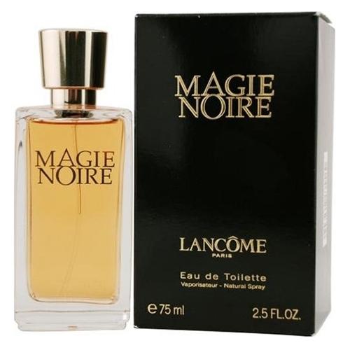 Женские духи Lancome Magie Noire (Ланком Мэджик Ноир)
