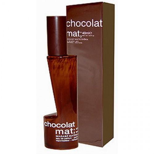 Духи Masaki Matsushima Chocolat Mat || Масаки Матсушима Шоколад Мат
